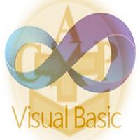 Découvrir et utiliser le langage VB.Net
