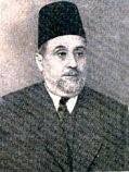 عبد العزيز الثعالبي