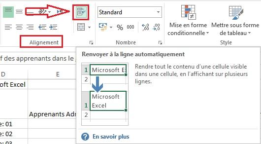 Examen MOS Excel 2013 3_3