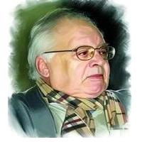 الاعلام الوطنية والعالمية: هشام جعيـط