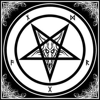 عبدة الشياطين نشأتهم طقوسهم وصاياهم