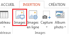 image powerpoint