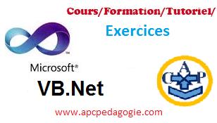 QCM : Le.NET Framework