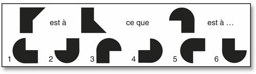 analogi_visuel_11