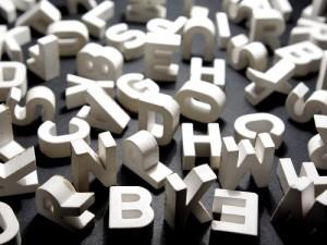 test-psichotechnique-chiffres-lettres