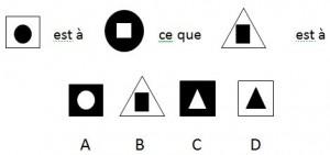 test visuelle 2