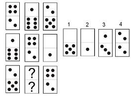 dominos-001-001