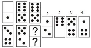 dominos-001-002