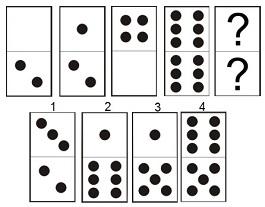 dominos-001-003