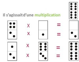 dominos-001-004-explication