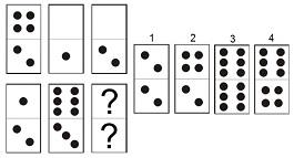 dominos-001-004