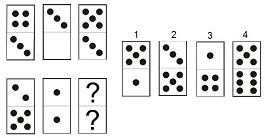 dominos-001-005