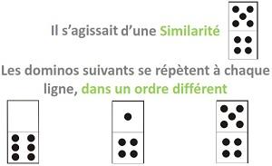 dominos-001-007-explication
