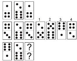 dominos-001-009