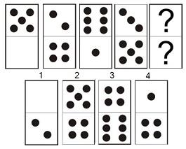 dominos-001-010