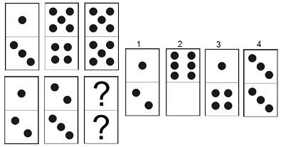 dominos-001-011