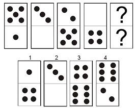 dominos-001-012