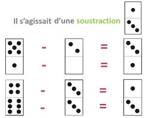 dominos-001-013-explication