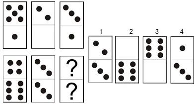 dominos-001-013