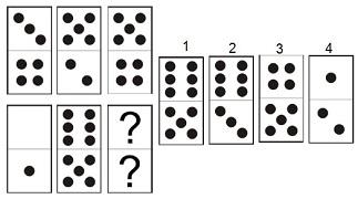 dominos-001-014