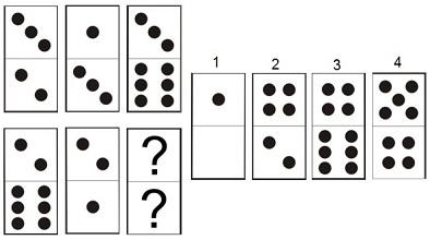 dominos-001-015