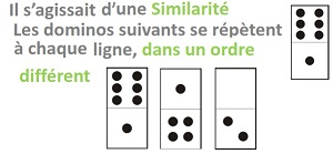dominos-001-016-explication