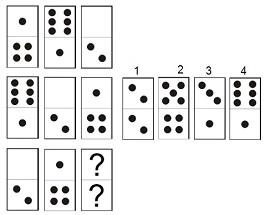 dominos-001-016