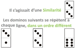 dominos-001-018-explication