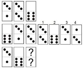 dominos-001-018