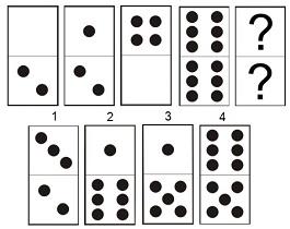 dominos-001-019