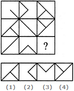 test-matrice-10-001