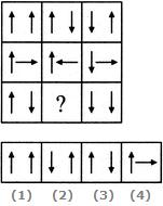 test-matrice-10-011