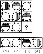 test-matrice-10-014
