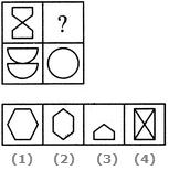 test-matrice-10-016