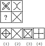 test-matrice-10-017