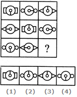 test-matrice-10-018