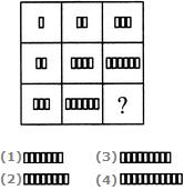 test-matrice-11-002