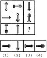test-matrice-11-011