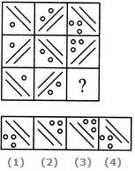 test-matrice-11-013