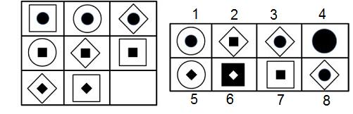 test-matrice-11-017