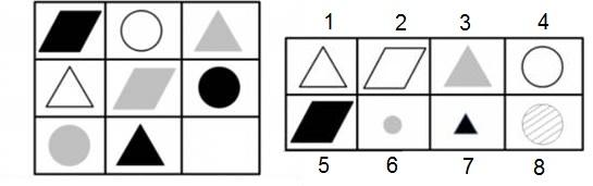 test-matrice-11-018