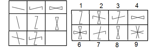 test-matrice-11-019