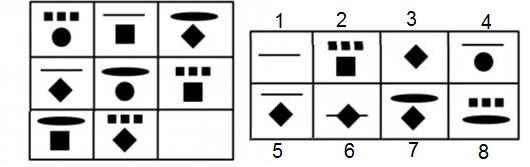 test-matrice-11-020