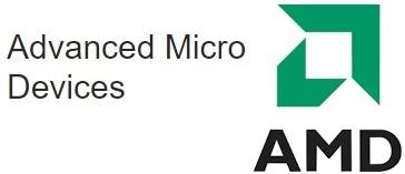 Historique des processeurs AMD