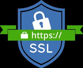 Le certificat SSL