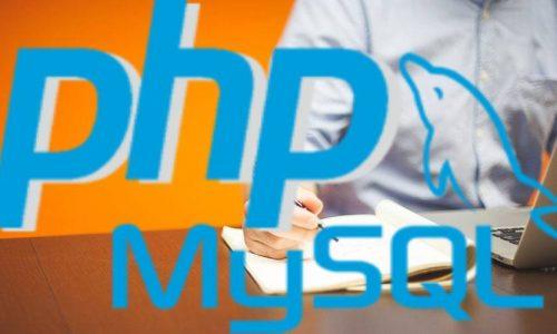 PHP pour les débutants