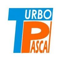apcpedagogie_pascal