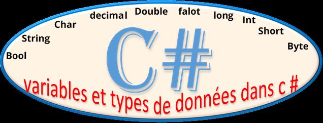 variables_1
