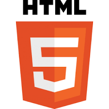 Le HTML