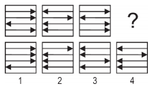 matrice3
